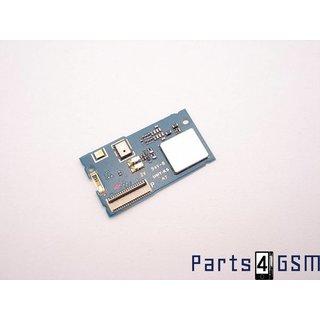Sony Xperia Ion LT28i NFC Antenna 1251-7123