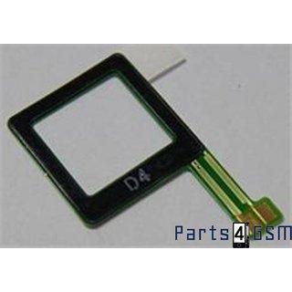 Sony Xperia Ion LT28i NFC Flex 1251-9598