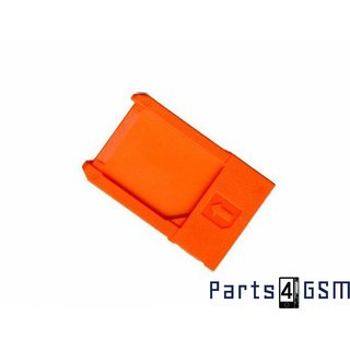 Sony Xperia Ion LT28i Simkaarthouder 1263-8998