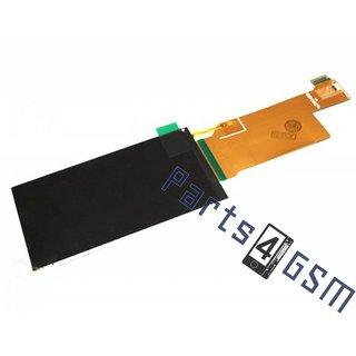 Sony Xperia J ST26i LCD Display, 59.04H35.001