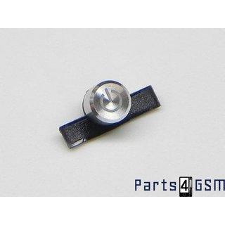 Sony Xperia L C2105 Aan/Uit Knop 3125SA7701W