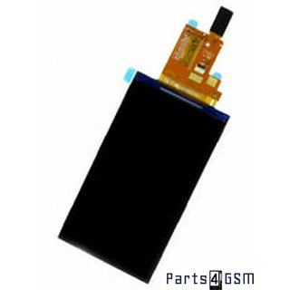 Sony Xperia M C1905 LCD Display 35051009W00