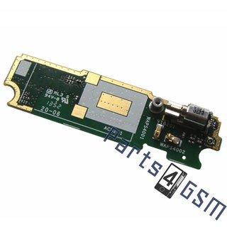 Sony Xperia M C1905 Microfoon, 311NIK1201G