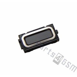 Sony Xperia M2 dual D2302 Hoorspeaker, 2240000045W