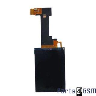 Sony Xperia Miro ST23i LCD Display 1264-4218