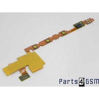 Sony Xperia P LT22i Aan/Uit UI Flex 1251-4024