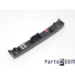 Sony Xperia P LT22i Antenna 1251-4854