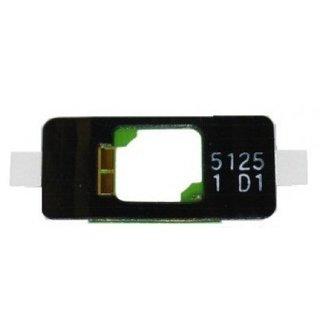 Sony Xperia P LT22i Antenna NFC 1252-5125