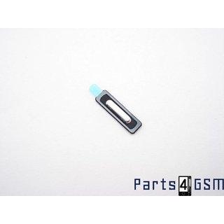Sony Xperia P LT22i Cameraknop Zilver 1252-5128