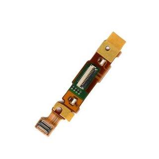 Sony Xperia P LT22i Flex 1252-4589
