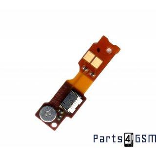 Sony Xperia P LT22i Microfoon Flex 1251-4032