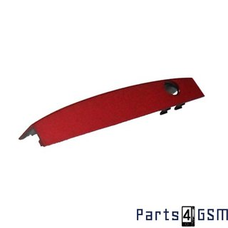 Sony Xperia P LT22i Top Cover Rood 1257-5287
