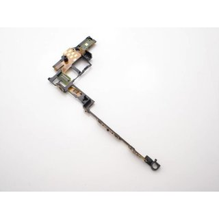 Sony Xperia Sola (MT27i) Side flex cable 1253-34310