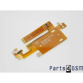 Sony Xperia Sola MT27i Flex Earspeaker 1252-4822