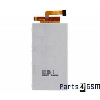 Sony Xperia Sola MT27i LCD Display 1252-9607