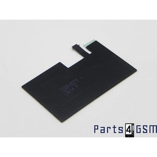 Sony Xperia SP C5303 Antenne NFC 1268-8279