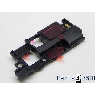 Sony Xperia SP C5303 Speaker Module 1268-8005