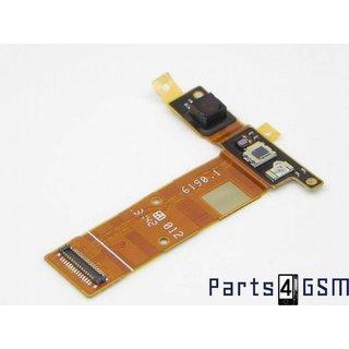Sony Xperia SP C5303 Voor Camera 1266-6190