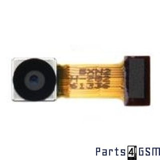 Sony Xperia T LT30 Back Camera 13.1MP 1256-1336