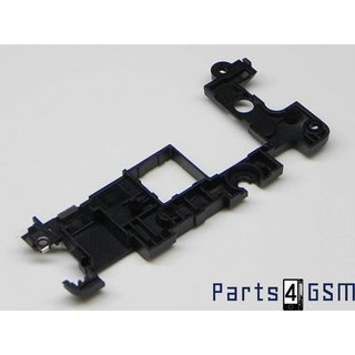 Sony Xperia T LT30 Chassis Holder 1257-1269