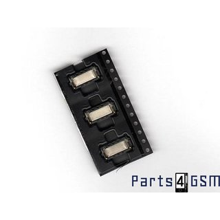 Sony Xperia T LT30, Xperia J ST26i, Xperia Sola MT27i , Xperia ZL Earspeaker 1244-5343