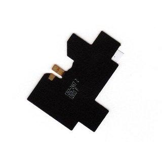 Sony Xperia T LT30i Antenna NFC 1262-2467