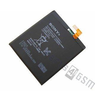Sony Xperia T3 Accu, 1278-2168, 2500 mAh