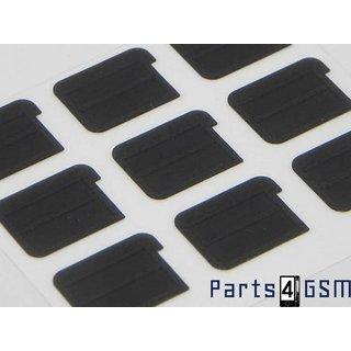 Sony Xperia Tipo ST21i Earspeaker Mesh 56BBE900010