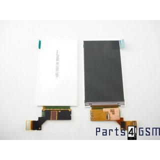 Sony Xperia U (ST25i) LCD Display 1251-9377