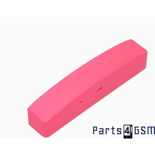 Sony Xperia U ST25i Antenna Cover Pink 1256-1440