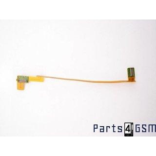 Sony Xperia V LT25i Flexkabel 1258-0490