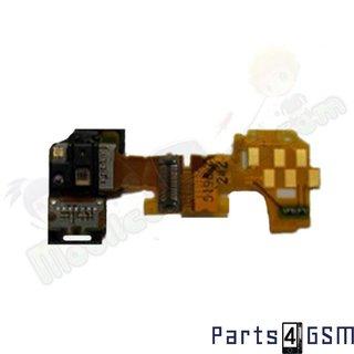 Sony Xperia V LT25i Light-Proximity Sensor 1263-5198