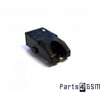Sony Xperia V LT25i, Sony Xperia TX LT29i Audio Jack 1257-5965