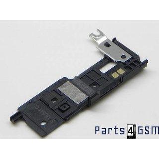 Sony Xperia Z L36H C6603 Antenna 2 1267-3914