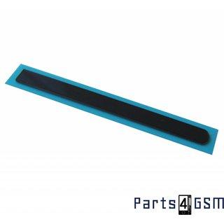 Sony Xperia Z L36H C6603 Boven Behuizing Zwart 1264-4419