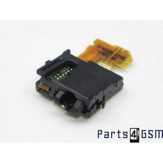 Sony Xperia Z L36H C6603 Licht- en Nabijheidssensor Flex 1267-0214