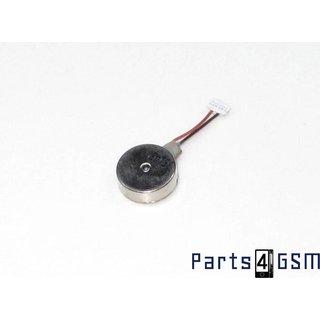 Sony Xperia Z L36H C6603 Vibramotor 1264-2341