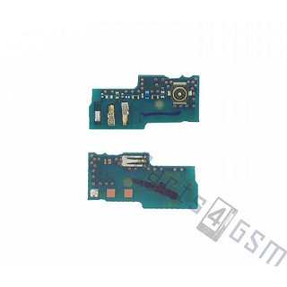 Sony Xperia Z Ultra Antenna Module, 1269-9753