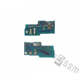 Sony Xperia Z Ultra Antenne Module, 1269-9753
