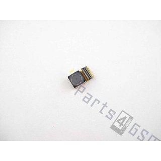 Sony Xperia Z Ultra Camera Achterkant, 1269-8742, 8 Mpix