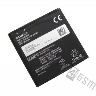 Sony Xperia ZR (C5502 C5503) Accu, BA950, 2300mAh