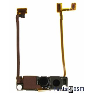 Sony Ericsson W880 Flex Cable