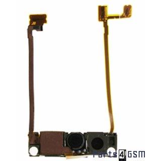 Sony Ericsson W880 Flex Cable