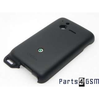 Sony Ericsson Xperia Active ST17i Battery Cover 1248-3737