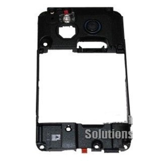Sony Ericsson Xperia Active ST17i Middle Cover 1248-3777