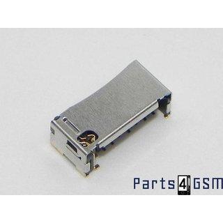 Sony Ericsson SK17i MicroSD Memory Card Reader 1243-2484