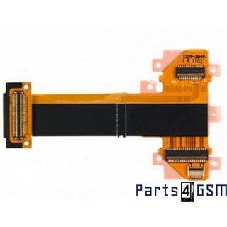 Sony Ericsson Xperia Play R800i Flex 1229-28500