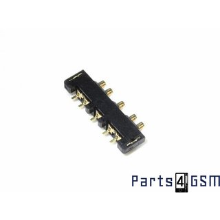 Sony Xperia Ray ST18i Battery Connector 1251-1320