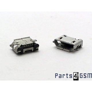 Sony Ericsson Xperia X10 / X10 mini Connector USB Port charging Jack