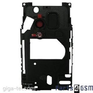 Sony Ericsson Xperia X10 Mini Middenbehuizing 1227-5395